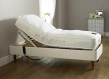 Electric Bed Mattresses