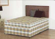 Orthopaedic Mattresses