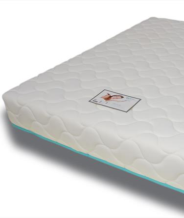 Harmony Memory Foam Mattress