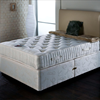 Editions Pocket Bed