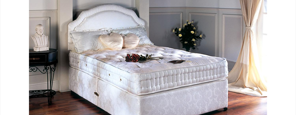 Mattresses Nottingham