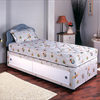 Childrens Divan Beds