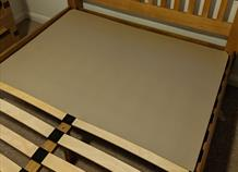 Bed Strengthening Boards