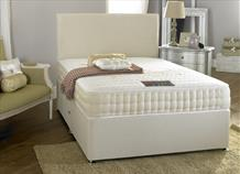Memory Pocket Mattresses