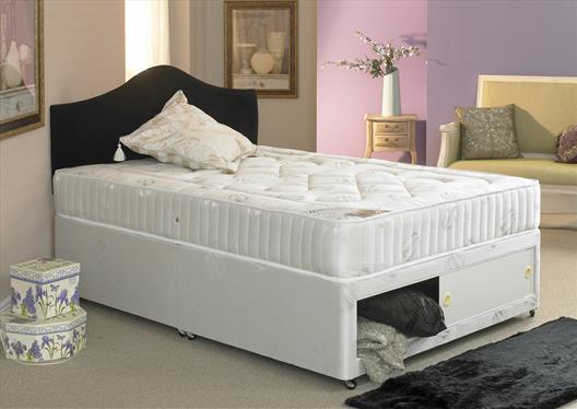 Jubilee Bed SPECIAL OFFER