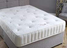 Beautyrest Orthopedic Mattress