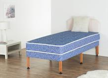 Nautilus Waterproof Deluxe Mattress