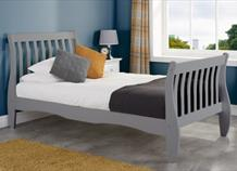 *SPECIAL OFFER* Single Size Belford Bed Frame