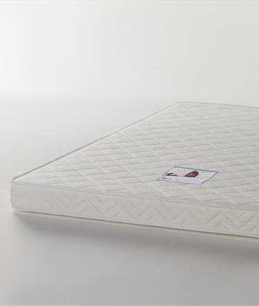 Comfort Care Foam Mattress - vacuum packed