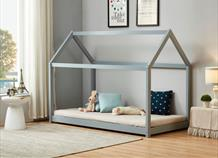 House Children's Bed