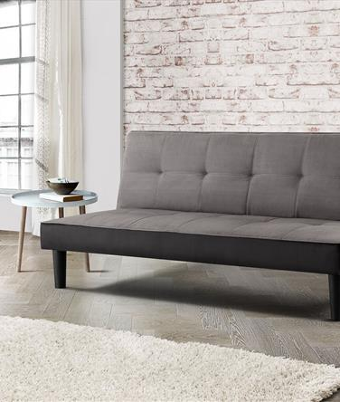Aurora Sofa Bed