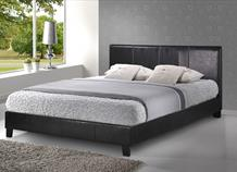 *SPECIAL OFFER* Double Berlin Bed Frame