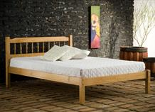 TRADE BEDS & FURNITURE