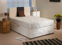 Pine King Ortho Mattress