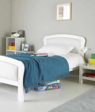 Paddington Bed Frame