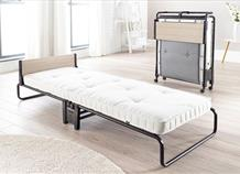 JAY-BE Single Revolution Pocket Sprung Folding Bed