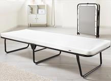 JAY-BE Single Value Memory Foam Folding Bed