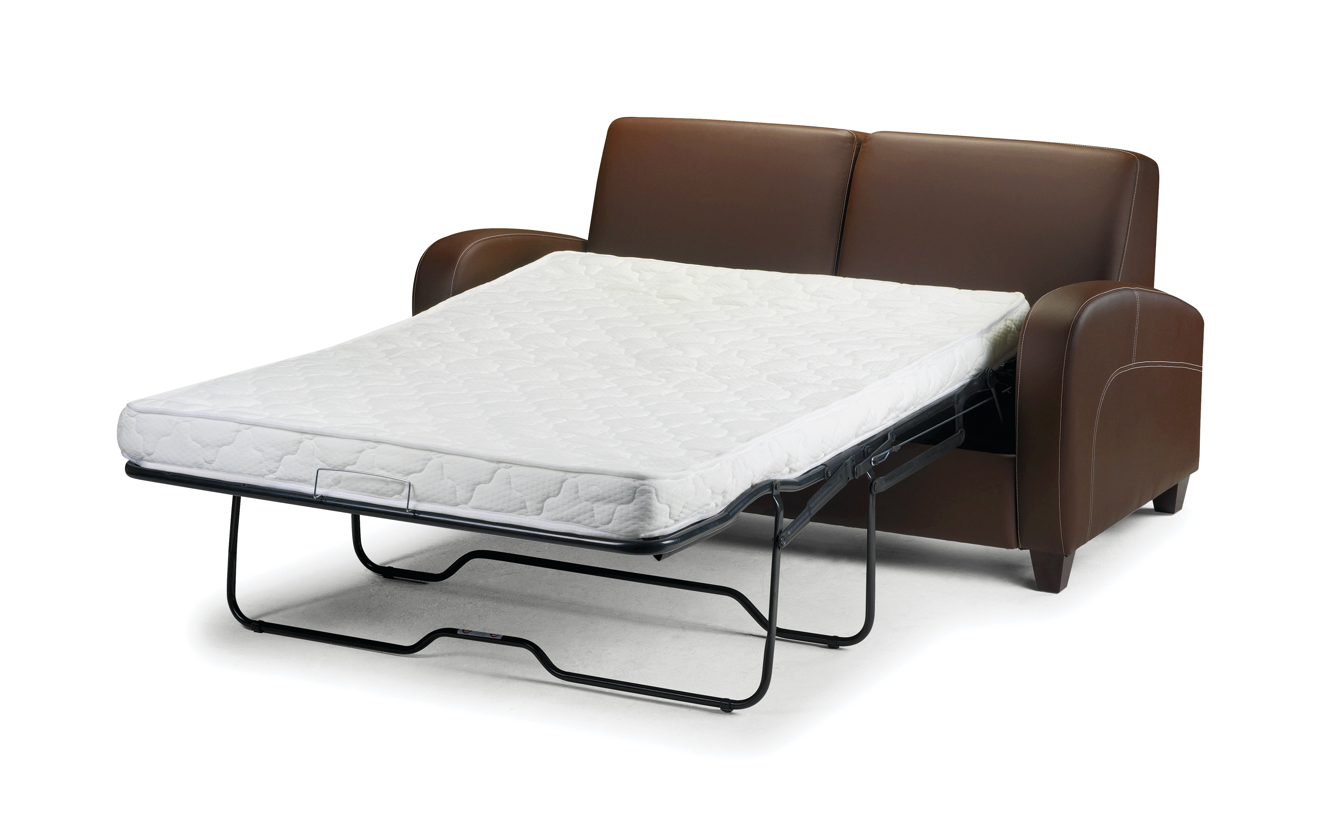 Vivo Sofa Bed Staddons Beds