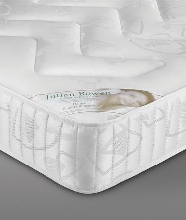 Julian Bowen Premier Mattress