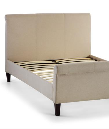 grosvenor bed frame