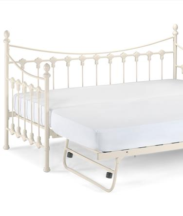 varselle day bed