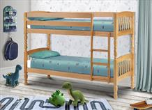 Lincoln Bunk Beds