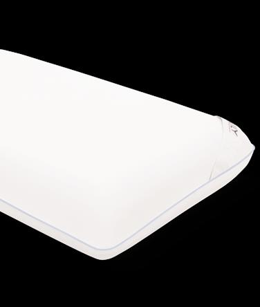 Vitality Cool Gel Pillow