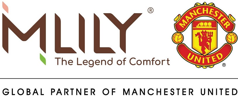 Mlily Memory Foam Mattresses