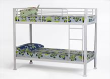 No Bolt Bunk Bed