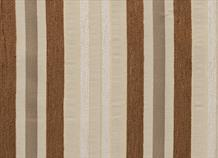 Stripe Chenille Tan